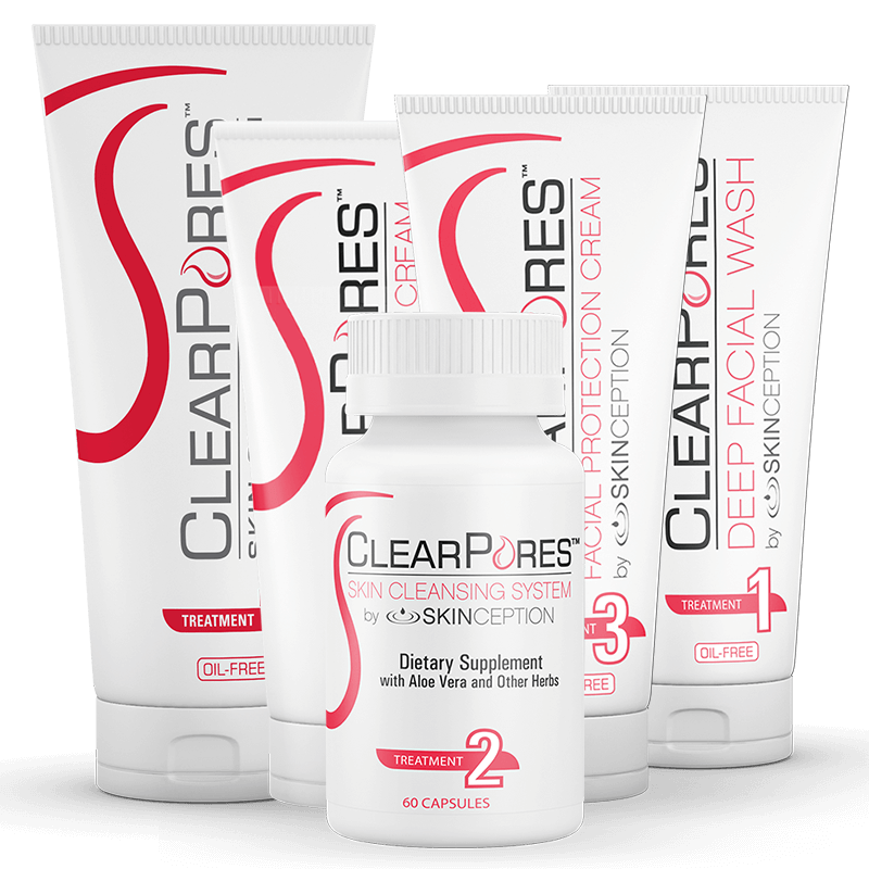 clearpores-package_800x800