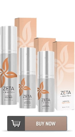 ZetaWhite-Hyperpigmentation-Treatment-cream